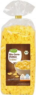 Alnavit Bio Cornflakes