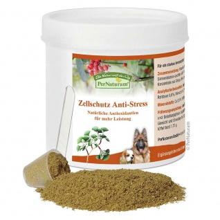 PerNaturam Zellschutz Anti-Stress