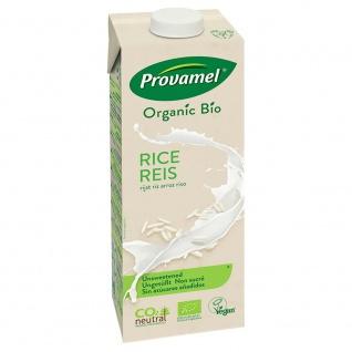 Provamel Bio Reisdrink natural - Vorschau