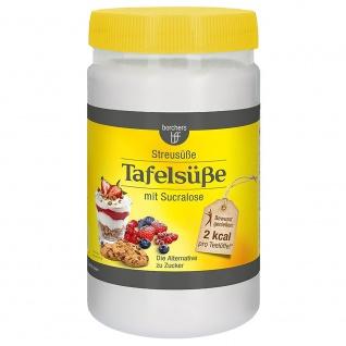 BFF Sucralose Streusüße
