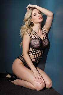 Dessous Body Amely