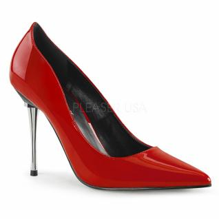 Pumps Appeal-20 rot