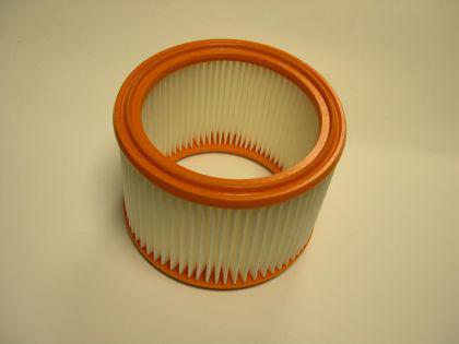 Filterelement Wap Alto Aero 400 440 600 640 Sauger - Vorschau