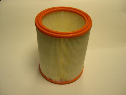 Filter Filterelement Wap Turbo M2 M2L EC850 turbo D Sauger