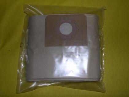 Filtersäcke (14896) Wap Turbo XL Industriesauger - Vorschau