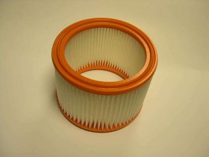 Filter Filterelement für Nilfisk 0- 302000490 Attix 30 40 50 350 360 590 751 791