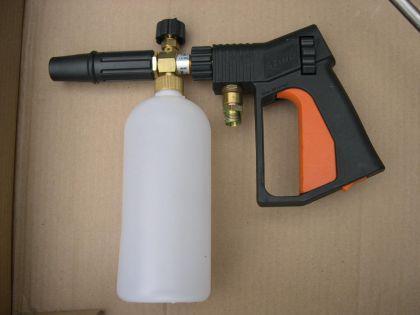 Schauminjektor- Lanze Wap Alto Stihl Hochdruckreini - Vorschau 1