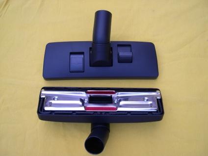 WB Columbus Schleifteller Treibteller Schleifpapier Einscheibenmaschine E 400 S