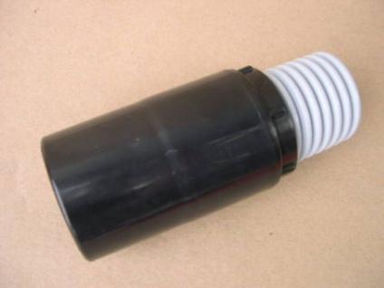 2X HG Wasserpumpe, Tauchpumpe, Pumpenbehaelter, Umwaelzpumpe 14W 3000L// H m// H m