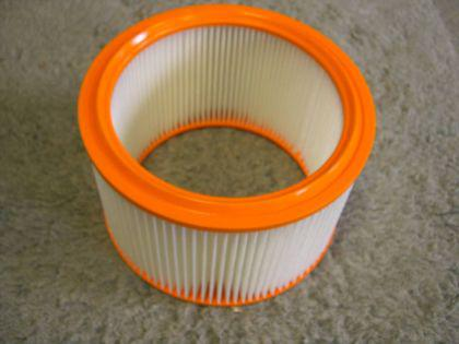 Filter Wap Alto SQ 5 550-11 550-21 550-31 Sauger - Vorschau