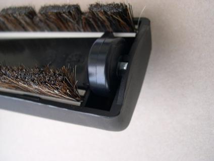 Trocken-/ Nasssaugdüse 36cm + Gummilippen DN35 f. Einhell Numatic Budget Sauger - Vorschau 5