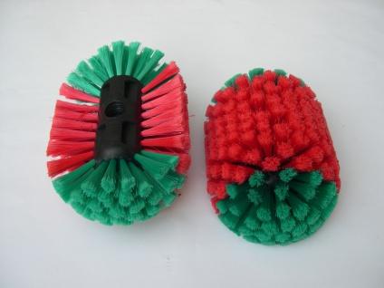 Felgen - Waschbürste für Autofelgen Autowaschbürste PKW