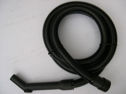 1, 5-20m Saugschlauch Set 3tg DN32 Flex VCE VC 21 25 26 35 45 L AC MC S 36 47