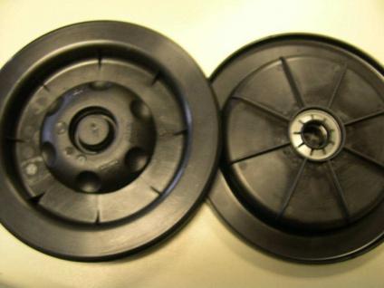 filter deckel f r filterelement wap turbo xl 1001 euro. Black Bedroom Furniture Sets. Home Design Ideas