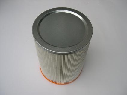Filter Thomas 786B 826 SD 920 926 931 SL Compact Hobby Vac Inox Vario 20 Sauger