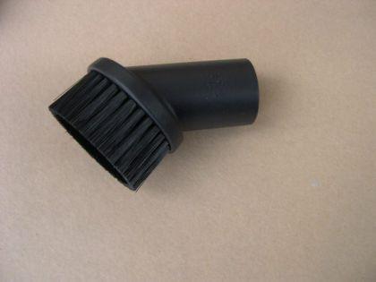 Möbelpinsel Aldi TopCraft NT 0506 0507 0609 Sauger