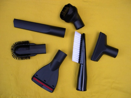 Nass-//Trocken Saugdüse 360mm Gummilippen DN35 für Festo SR 13 14 15 200 E LE