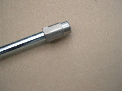 Lanze Wap Alto CS DX 800 820 830 Hochdruckreiniger - Vorschau 2