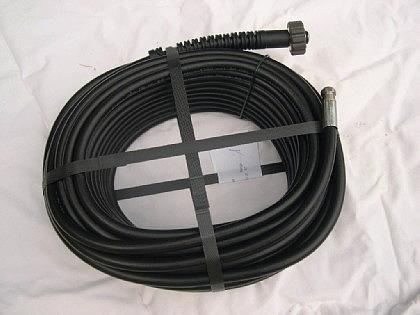 Rohrreinigungs - Schlauch 20m Kärcher HD HDS - Vorschau