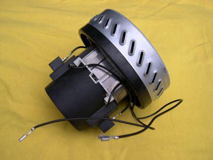 Motor 1000W 1Sfg Wap GT Aero ST 10 Sauger - Vorschau