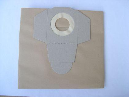 Filtersäcke Filterbeutel Staubsaugerbeutel Wap Alto ST10 ST15 Sauger Staubsauger - Vorschau