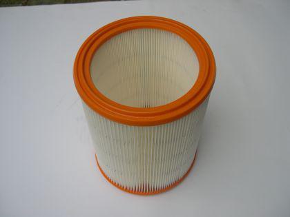 Filterelement Wap Alto 1001 SQ Festo Stihl Sauger - Vorschau