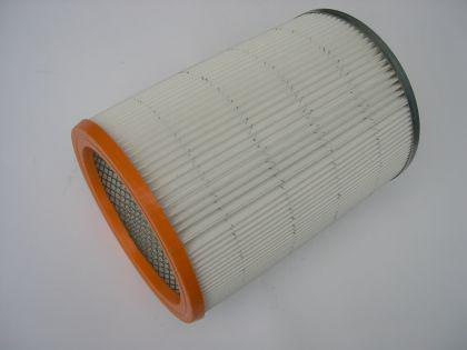 Filter Faltenfilter Patronenfilter NT 501 551 773 993 Sauger - Vorschau