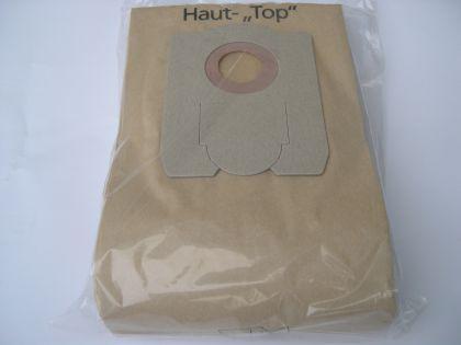 Filterbeutel Wap Alto SQ 850-11 Hako VC800W Sauger - Vorschau