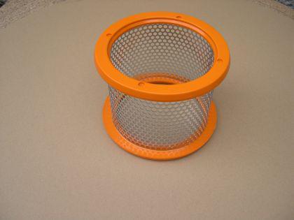 Filter - Sieb Filterelement - Sieb Rundfilter - Sieb Festo SR 5 200 201 202 203 Sauger