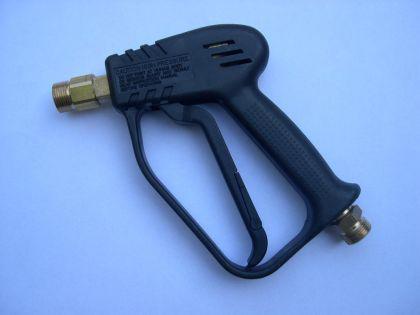 Hochdruckpistole passend Kärcher - Vorschau