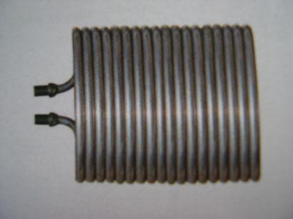 Heizschlange Heizspirale Heizung Kärcher HDS 698 C 798 C SB-HDW-S Hochdruckreiniger - Vorschau