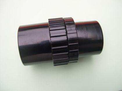 Saugschlauchmuffe 36mm Nilfisk Alto Attix 40-01 40-21 50-01 50-21 PC XC Sauger