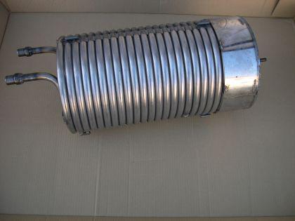 Heizschlange Heizspirale Wap Alto Heißwassermodul HWM 1280 1300 und C1250 classic Hochdruckreiniger - Vorschau 1
