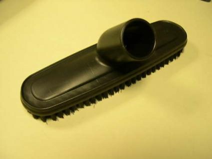 Ovalbürste für Kärcher Wap Cleanfix FestoTop Craft Sauger Bürste Saugbürste