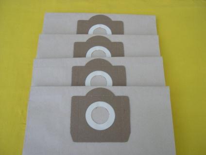 1-25 Filtersäcke Staubbeutel f. Festo SR5E SR 5 6 12 13 14 15 151 E LE AS Sauger