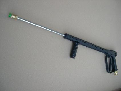 Set Hochdruckpistole + Lanze + Griff + Düse für Kärcher HD HDS Hochdruckreiniger