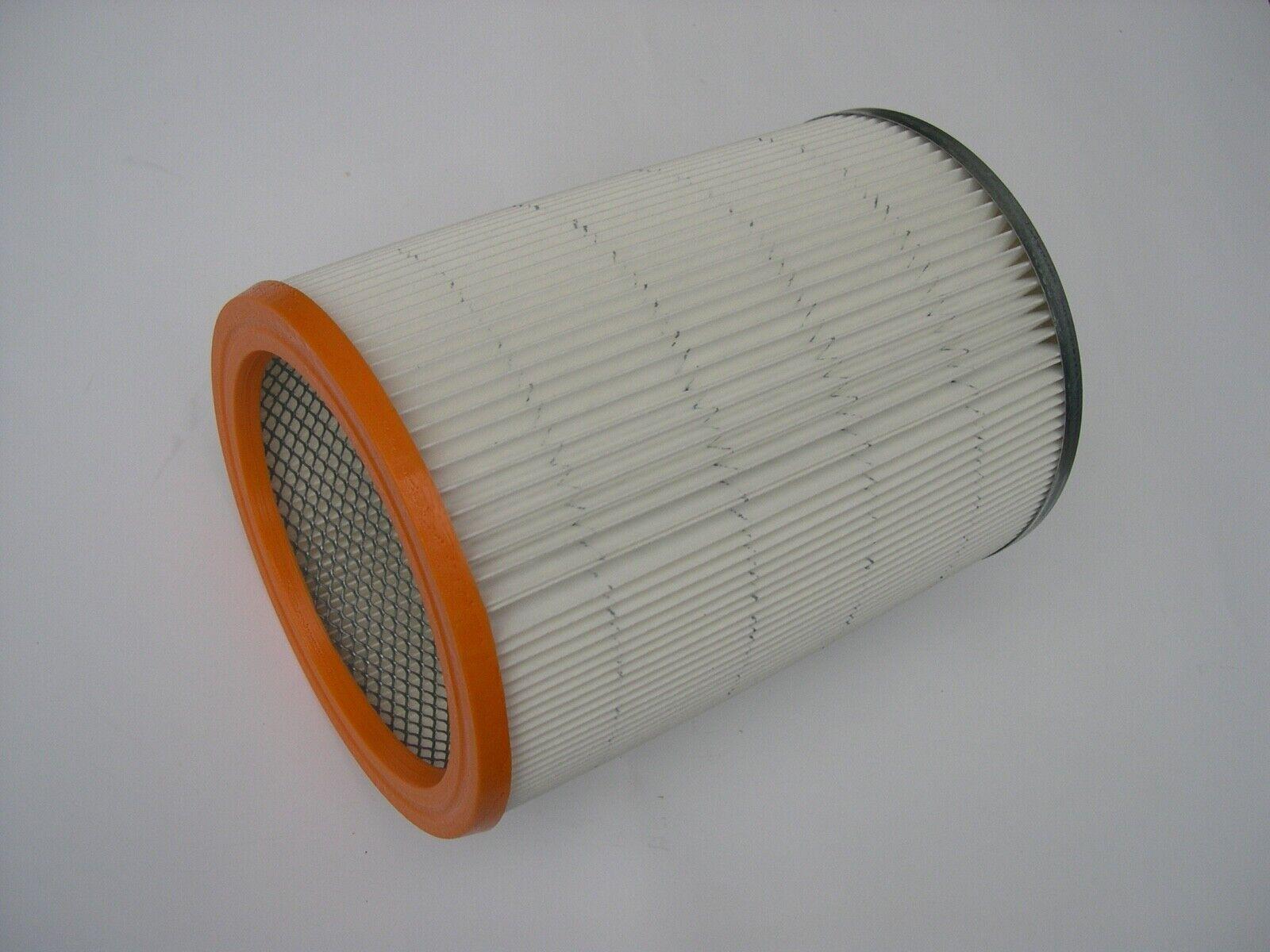 Filterpatrone Patronenfilter Alto Wap M2 M2L Sauger NEU