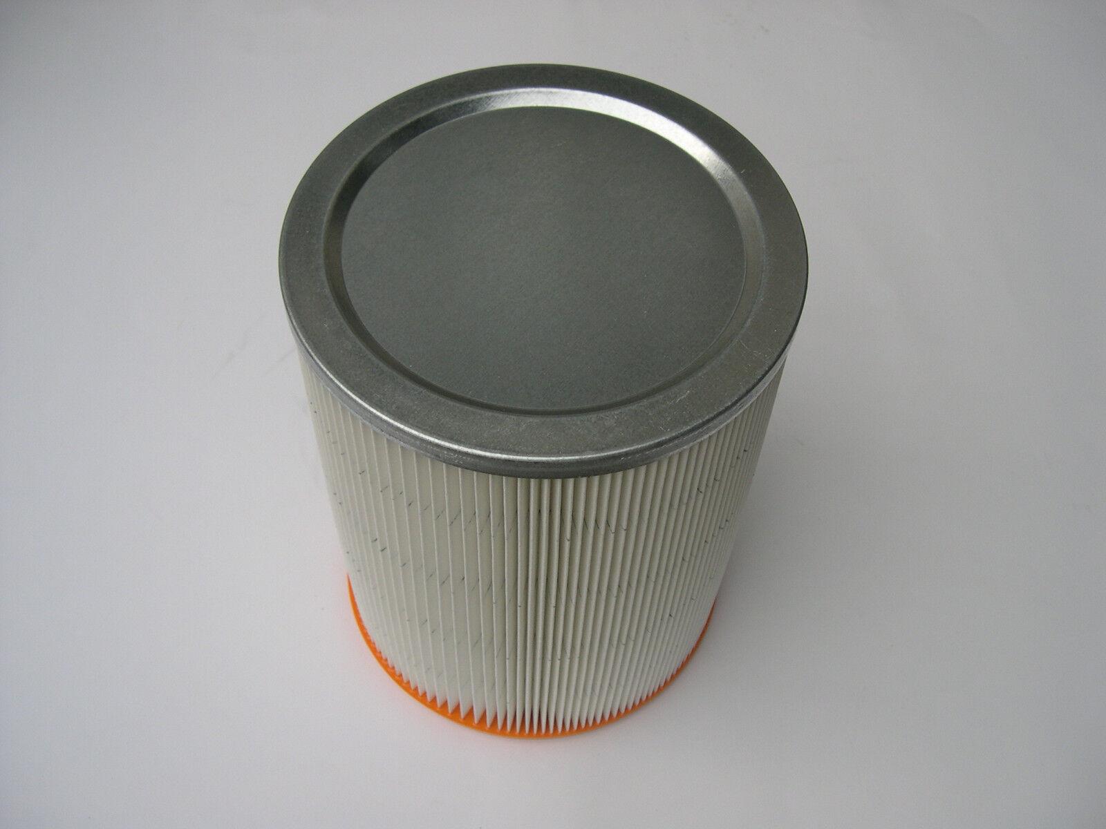 Staubsauger Filter für Thomas Silverstar 1220; 1235 Studio 1030
