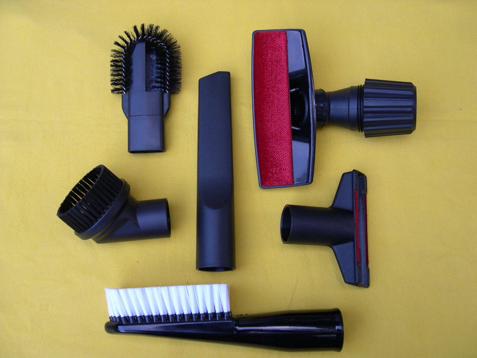 KUS 500 Mix Rundkopf Musterbeutelklammern Verschlussklammern Musterklammern