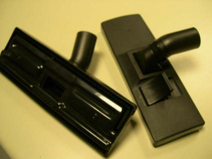 Kombi - Düse 290 mm für NILFISK ALTO WAP - Art. 00 - 302000962
