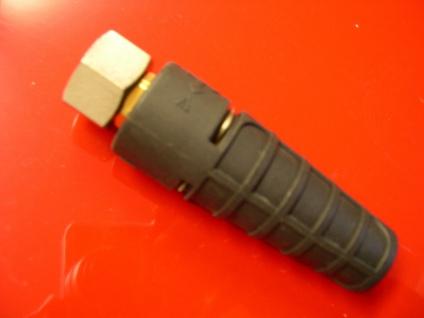 3-fach Düse M18 aufschraubbar für Kärcher HD HDS Hochdruckreiniger - Lanze