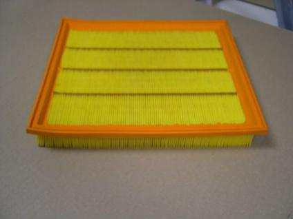 Filter Filterelement Faltenfilter Wap Alto SQ8 SQ 850 -11 Industriesauger Sauger