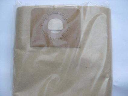 filtersack staubbeutel filtert ten filters cke f r wap. Black Bedroom Furniture Sets. Home Design Ideas