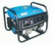 Notstromaggregat Stromerzeuger Strom - Generator