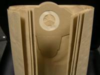 Filterbeutel passend für Lidl Parkside NT Sauger