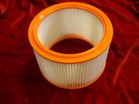 Wap Alto Filterelement Filterpatrone SQ 550 650 690