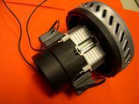 Sauger - Motor 1 KW 1-sfg Wap GT Hako VC Scheppach