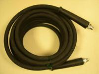 20m Schlauch Nilfisk Alto Neptune 5-61 7-63 8-103 E12 X Fa Fax Hochdruckreiniger