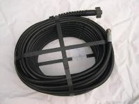 Rohrreinigungs - Schlauch 20m Kärcher HD HDS