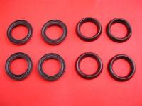 8 Manschetten Wap C900 1000 1250 Hochdruckreiniger